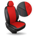 Чехлы автопилот Mazda CX-5