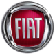 Чехлы для Fiat Punto