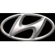 Авточехлы на Hyundai