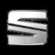 Чехлы для Seat Ibiza