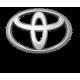 Чехлы Toyota Fortuner 2