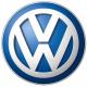 Чехлы Volkswagen Terramont
