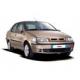 Чехлы для Fiat Albea