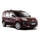 Чехлы для Fiat Doblo