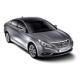 Чехлы для Hyundai Sonata