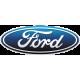 Авточехлы на Ford