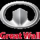 Авточехлы на Great Wall