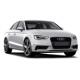 Чехлы для Audi А3