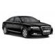 Чехлы для Audi А6