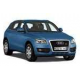 Чехлы для Audi Q5