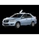 Чехлы для Datsun ON-DO