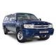 Чехлы для Great Wall G5 SUV