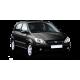 Чехлы для Hyundai Gets
