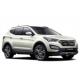 Чехлы для Hyundai Santa Fe