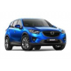 Чехлы для Mazda CX-5