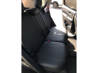 Nissan X-Trail T32 - Черный ромб Автопилот