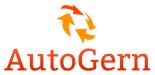 Интернет-магазин AutoGern